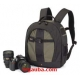 LOWEPRO Prorunner 200 aw lowepro camera bag prorunner 200aw